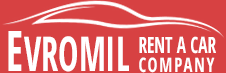 Euromil ltd. - Rent a car in Varna