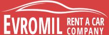 Euromil ltd. - Rent a car in Varna